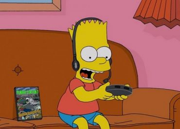 What are you playing this weekend?